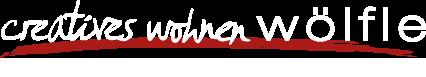 creatives wohnen Logo Breit ohneClaim