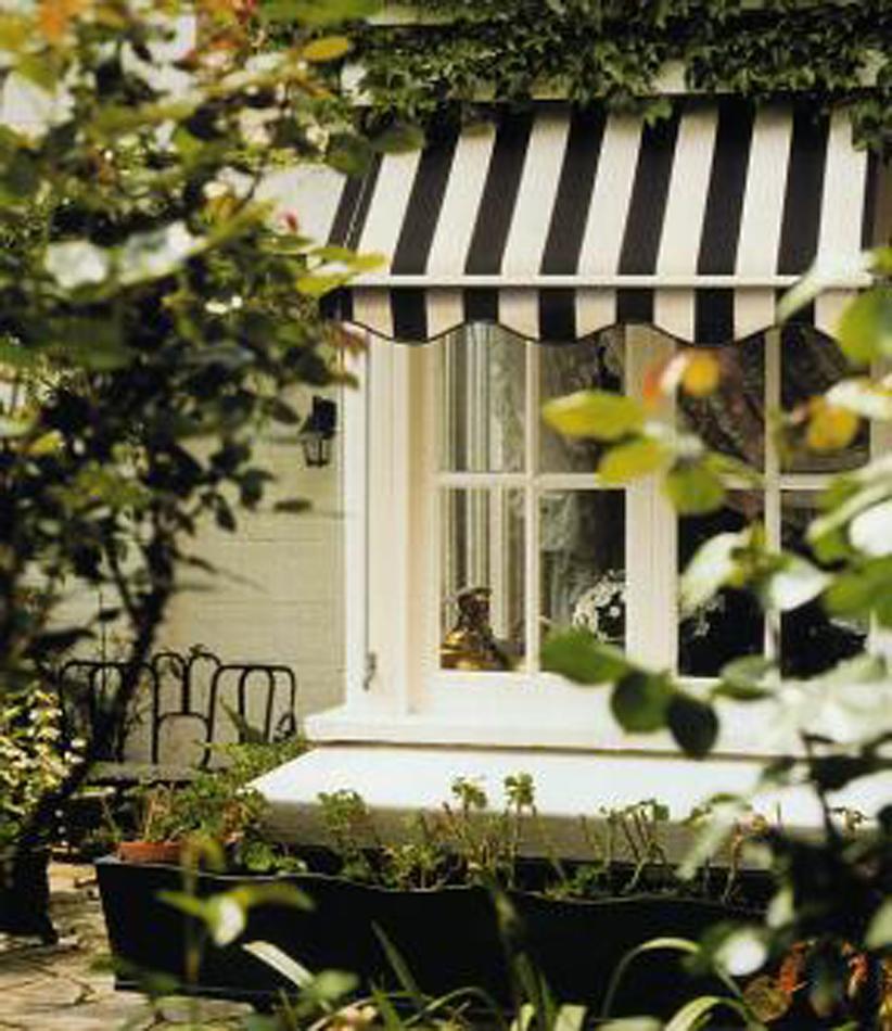 creatives-wohnen-Trends-Balkon_und_Terrasse_16.jpg