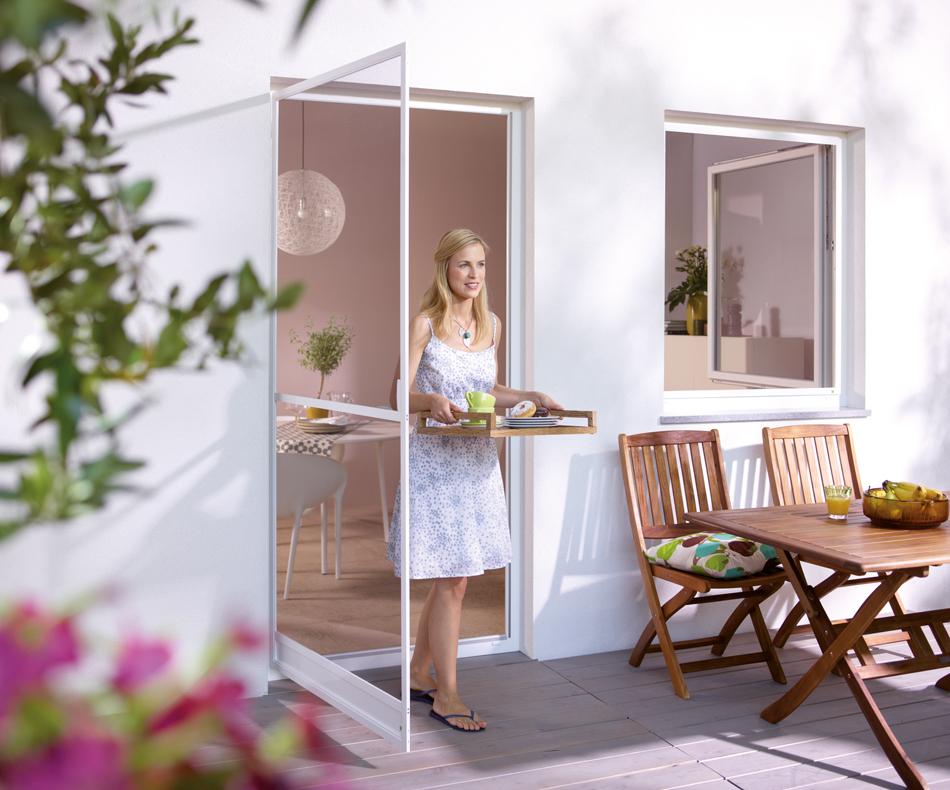 creatives-wohnen-Trends-Balkon_und_Terrasse_19.jpg