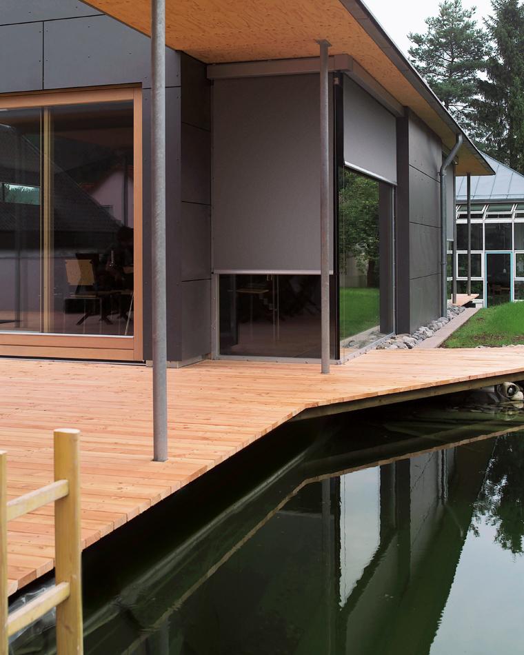creatives-wohnen-Trends-Balkon_und_Terrasse_22.jpg