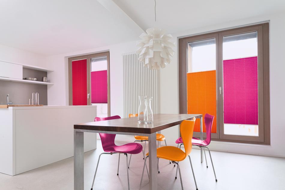 creatives-wohnen-Trends-Sonnenschutz_29.jpg
