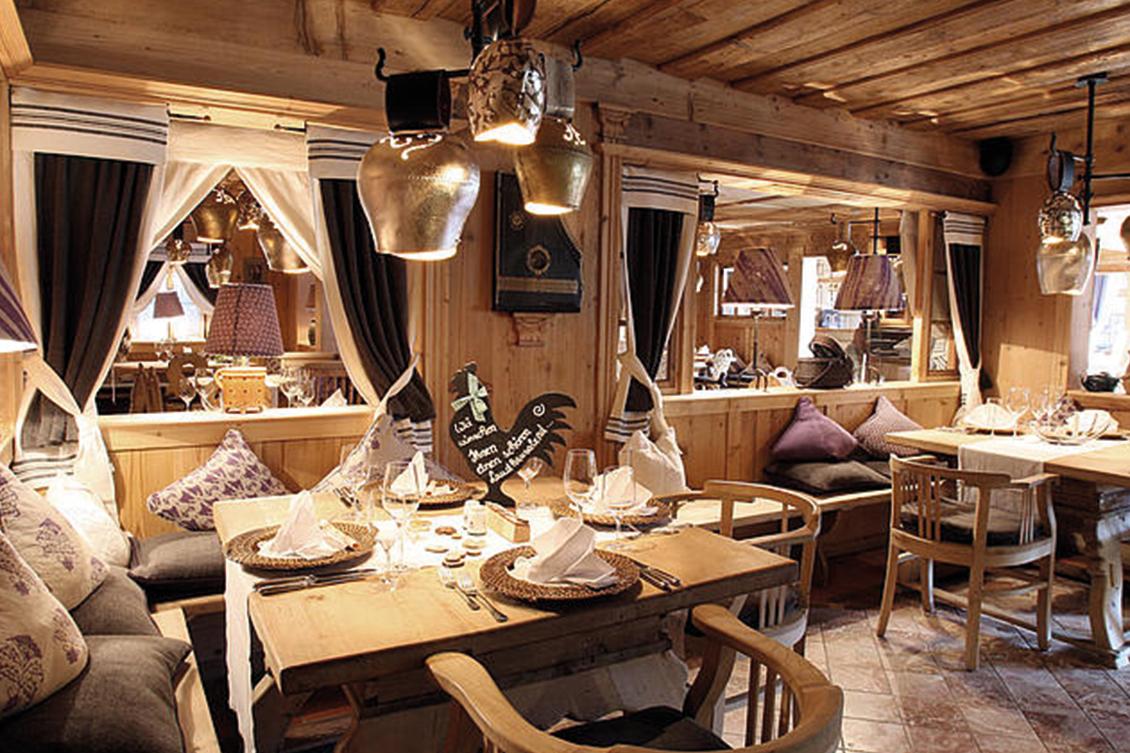 creatives-wohnen_Hotel-Jungbrunn_07.jpg