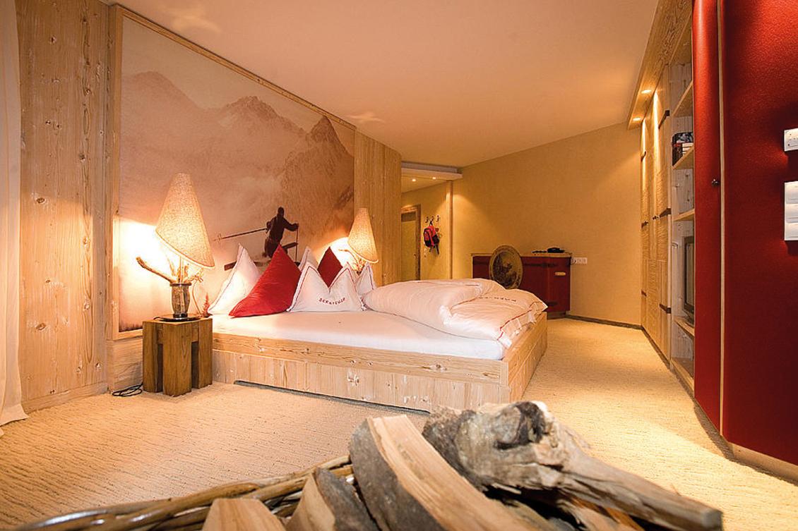 creatives-wohnen_Hotel-Jungbrunn_10.jpg